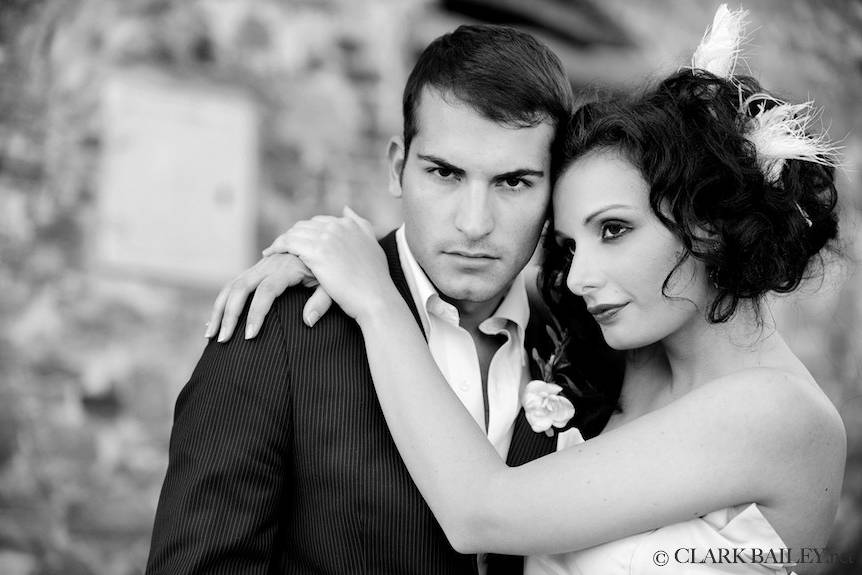 Clark Bailey Photography   Weddings and Destination Weddings