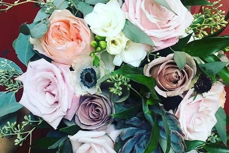 Florals By Kait