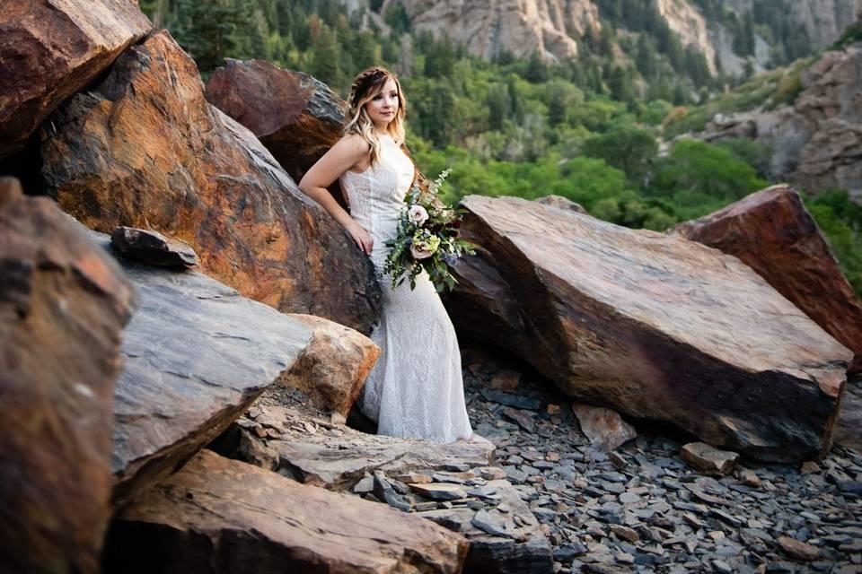 Jennilyn Proulx Photography