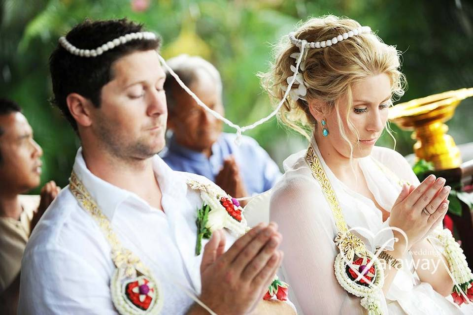 Archer Weddings