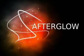 Afterglow Video