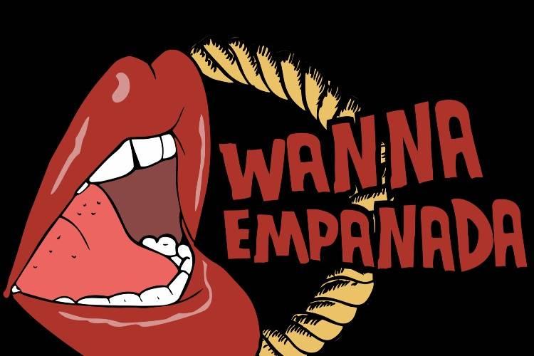 Wanna Empanada