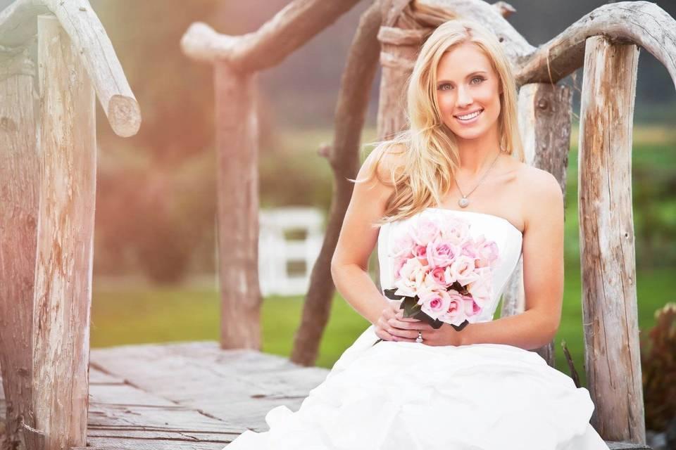 Madison Blu Bridal