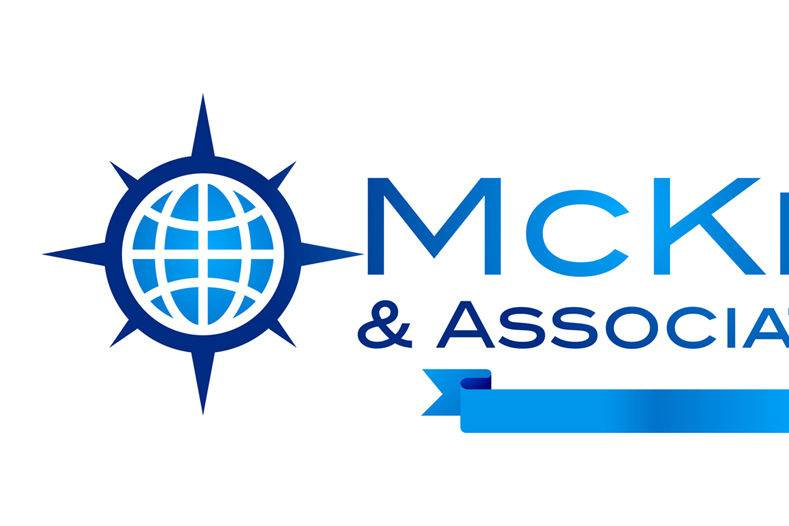McKinney & Associates Travel