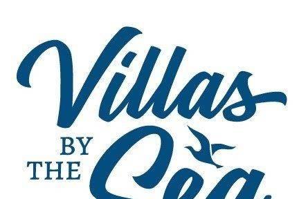 Villas by the Sea Resort & Con