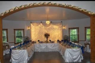 CJ Designs Wedding & Event Planning, Invitations and Wedding Accessories