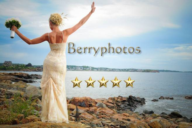 Berryphotos