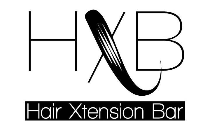 Hair Xtension Bar