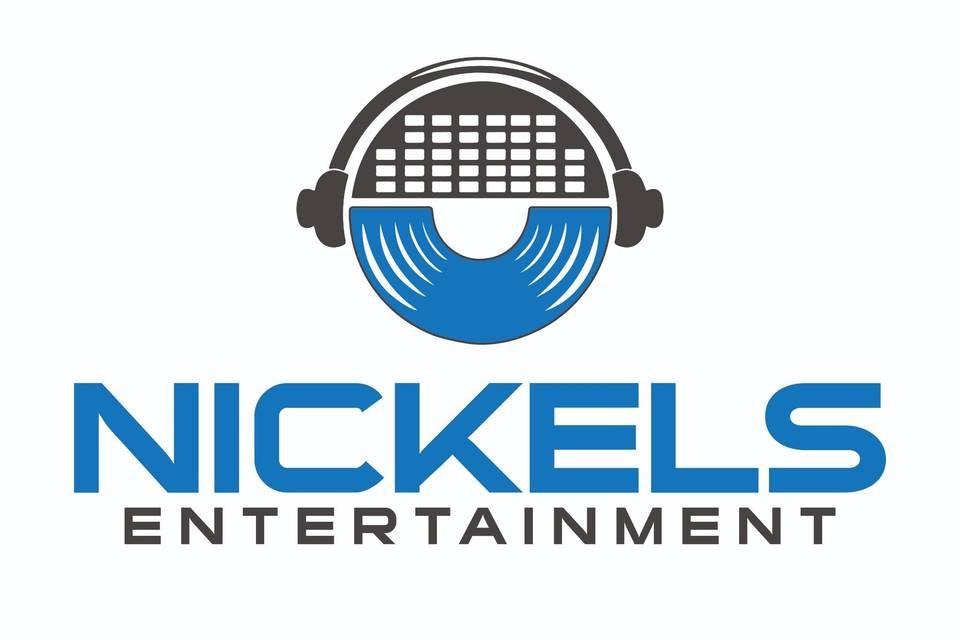Nickels Entertainment & Technology, LLC