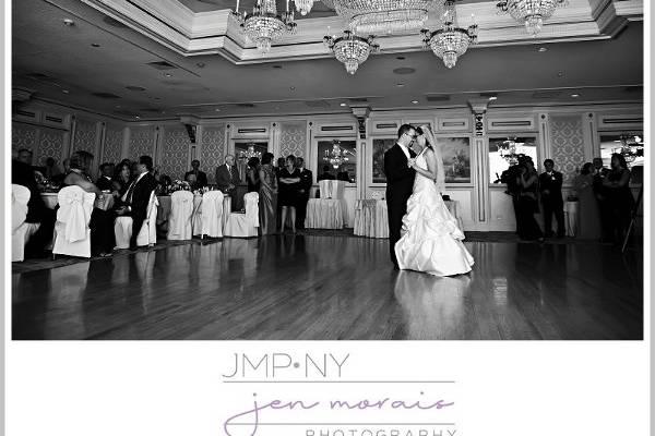 Jen Morais Photography