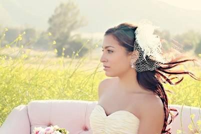 Gina Marie Photography