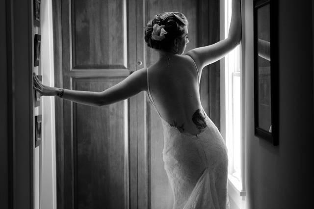 Margie Lou Photography