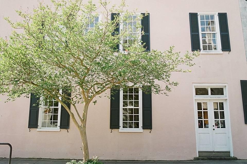 Www.magnoliaadamsweddings.com