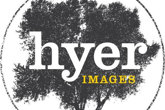Hyer Images Photography