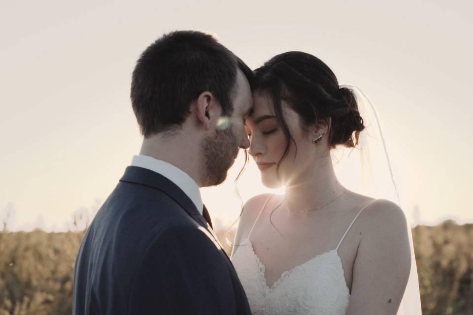 Everlasting Image Films - Dallas Fort Worth Wedding Videographer
