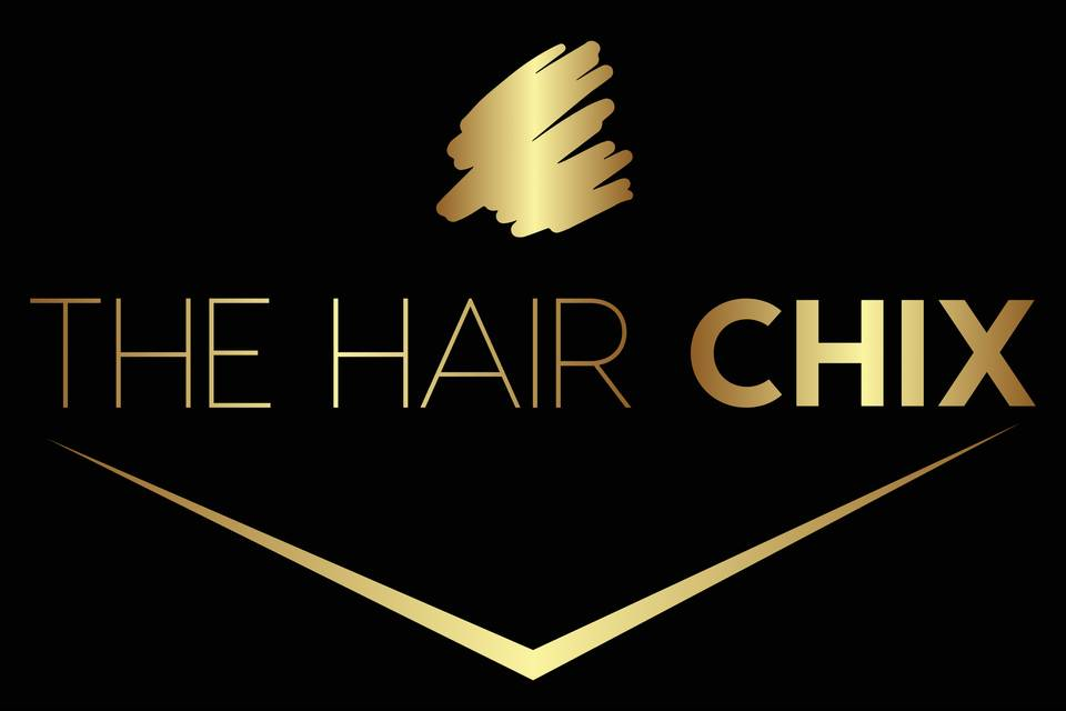 The Hair Chix