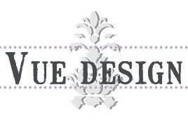 Vue Design