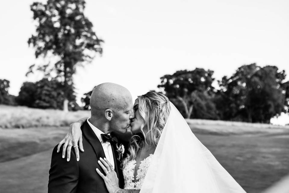 Wedding Photography 2020