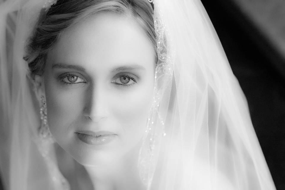 Wallflower Wedding Photography