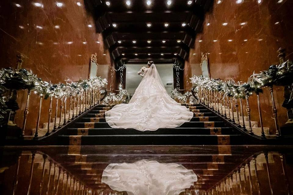 FABulous Films, Wedding and Events Videos
