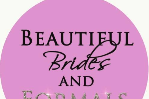 Beautiful Brides and Formals