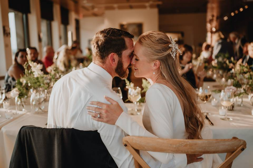 Forever West Weddings and Events