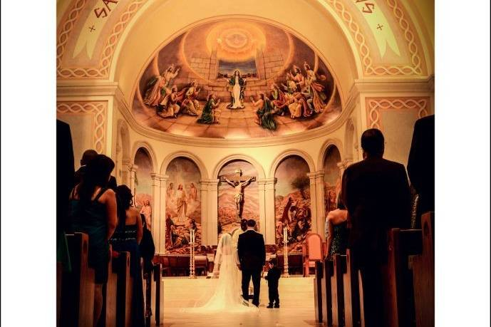 Long's Bridal and Alterations