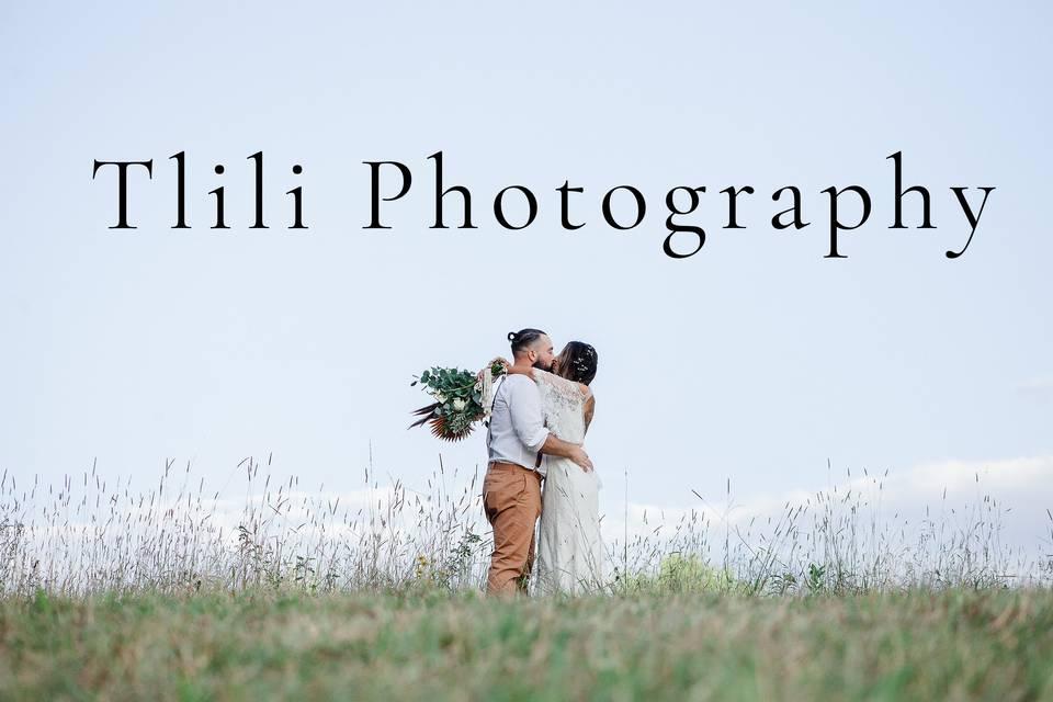 Nadine Tlili Photography