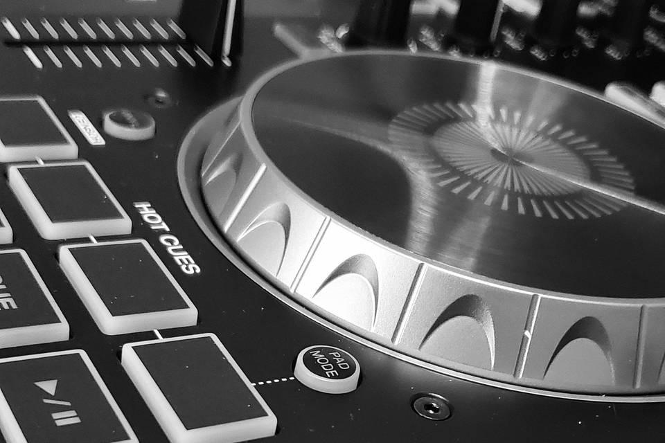 Custom Sound Audio Productions
