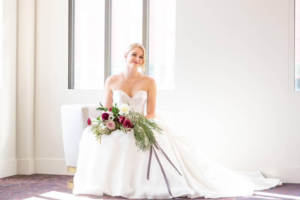Kate Iverson Photography LLC