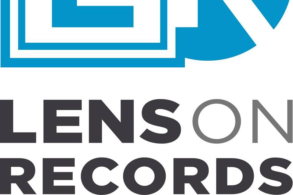 Lens On Records LLC