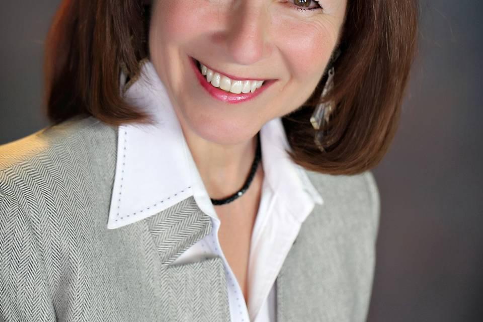 Deborah J. Davis