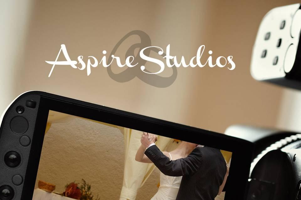 Aspire Studios