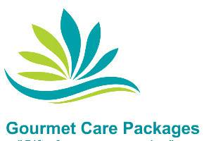 Gourmet Care Packages