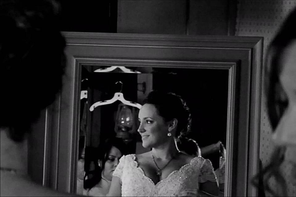 Sample Wedding Album Pic14 Sub Zero Motion Films www.InsaneBuzz.com