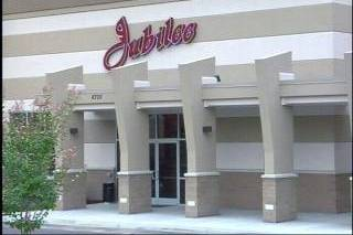 Jubilee Banquet Facility