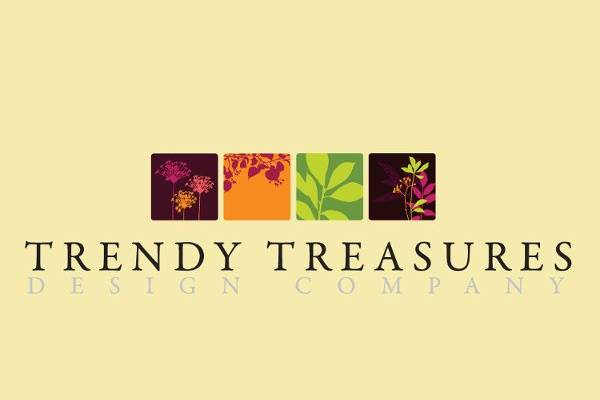 Trendy Treasures Design Co.