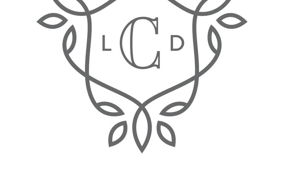 Callidora Letterpress + Design