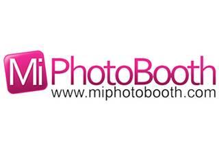 MiPhotoBooth DFW + Tyler