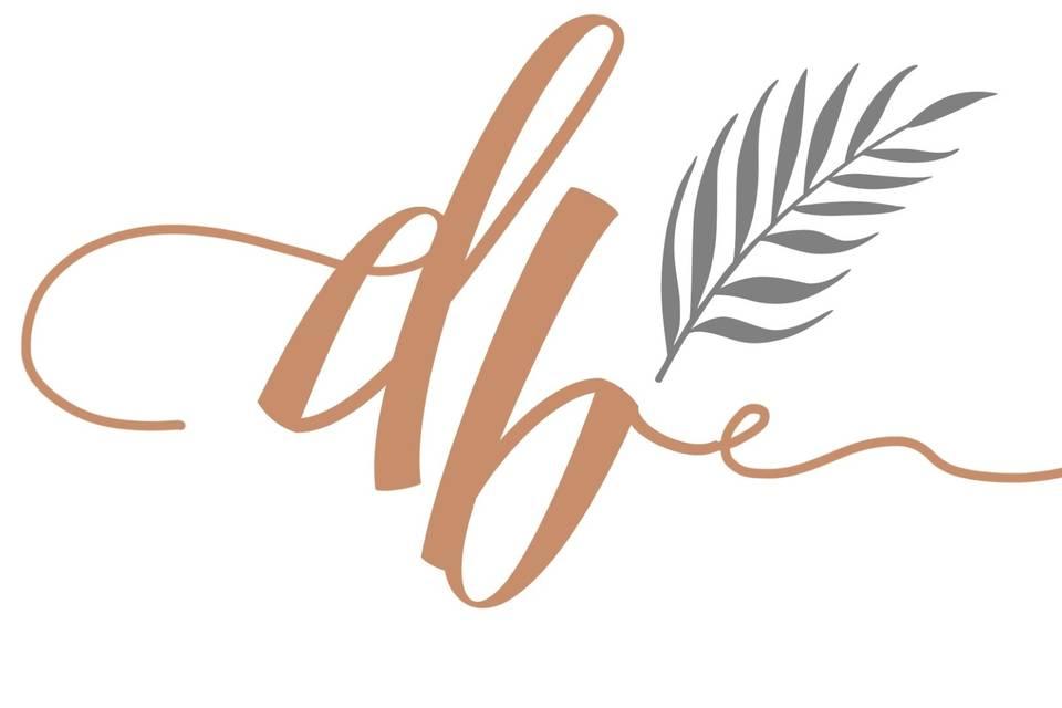 Dulce Belize Weddings
