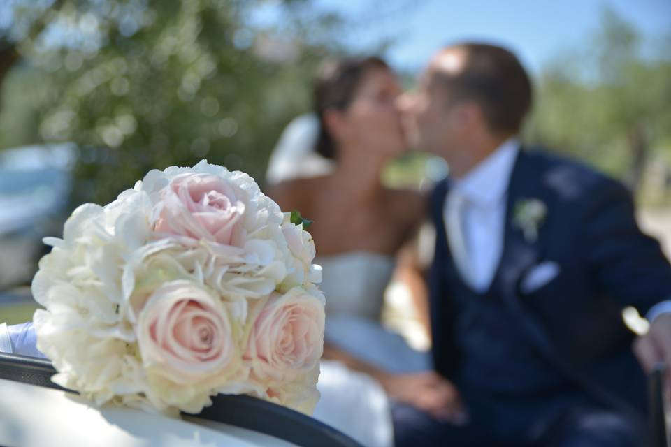 DOMA WEDDING PLANNER