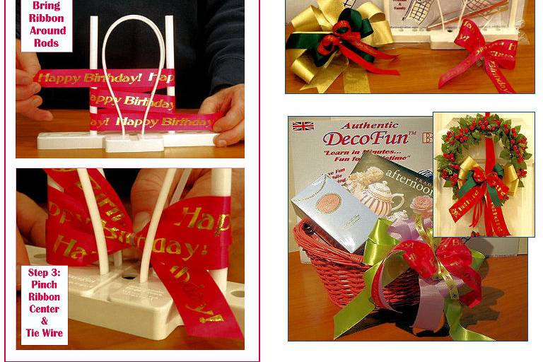 Goldenberry Gourmet & Gift