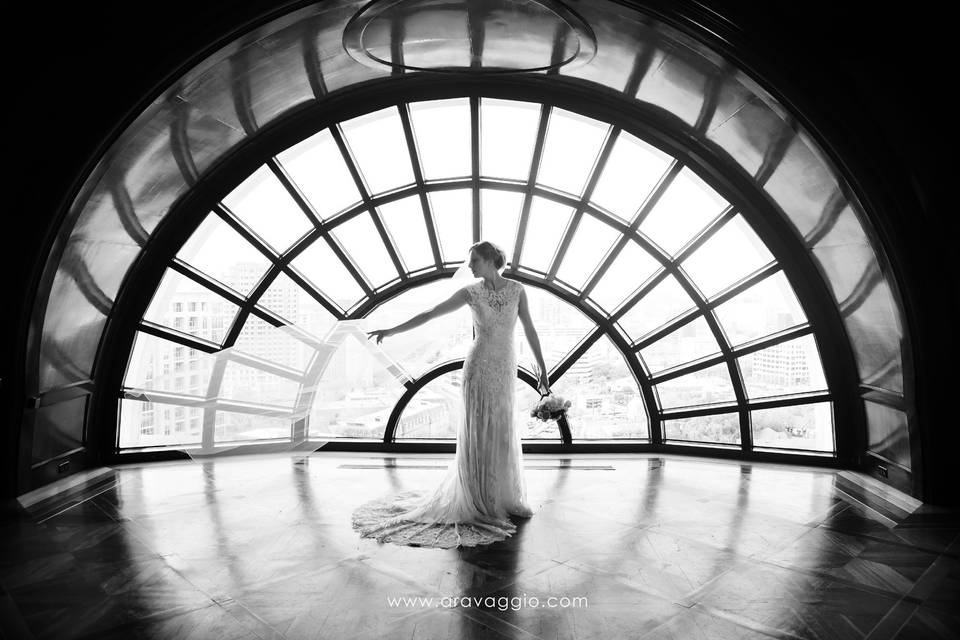 Aravaggio Photography