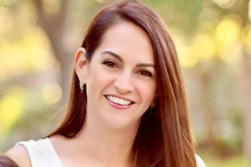 Cantor Jessica Turnoff Ferrari