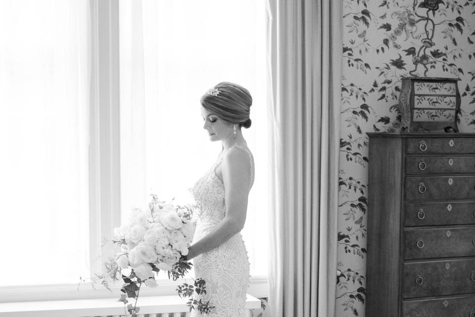 Alexandra Cline Photography