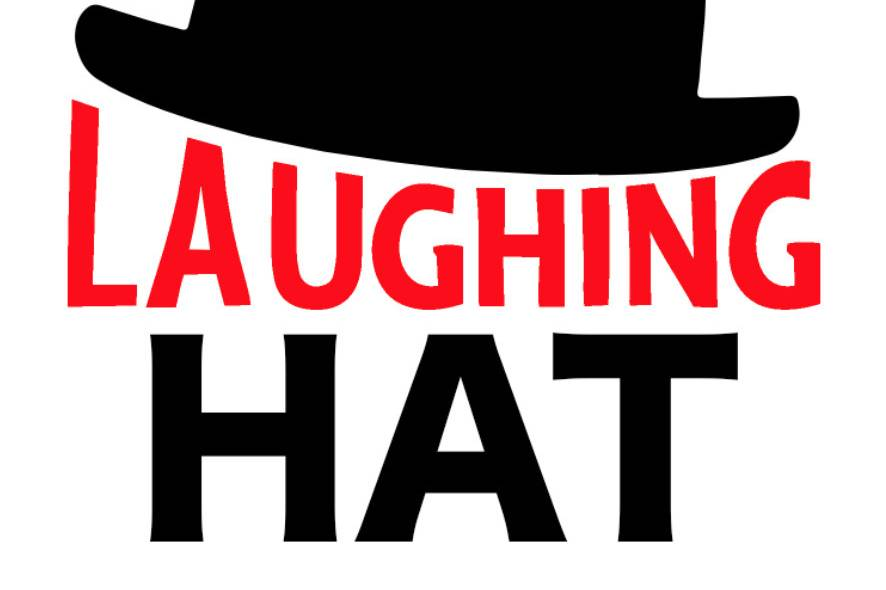 Laughing Hat Photo Booths