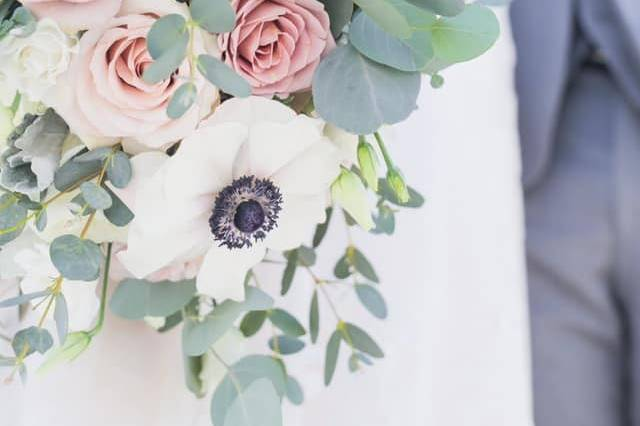 Flowers by Brandi