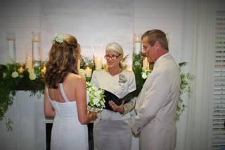 Written in the Stars Weddings