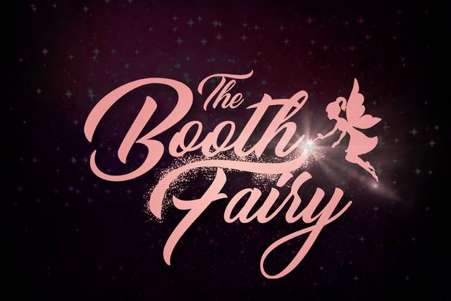 The Booth Fairy