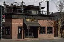 Warfield Distillery & Brewery
